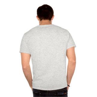 Do  you want to hear a chemistry joke? tee shirts