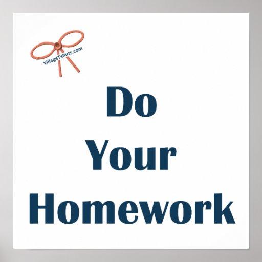 Pay someone to do homework ss