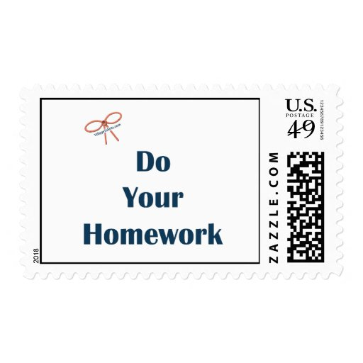 companies that do homework