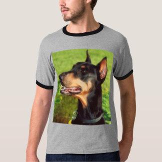 Dob 3 T-Shirt