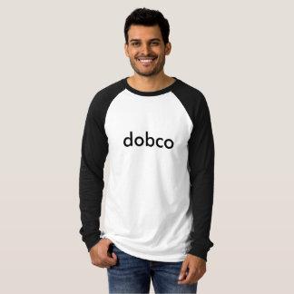 DOB Clothing Co. Long Sleeve T-Shirt