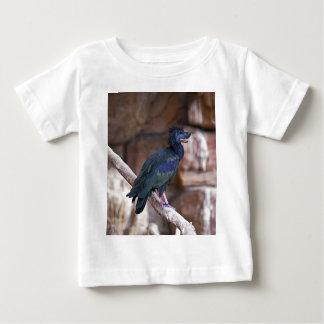 Dobbibis Baby T-Shirt