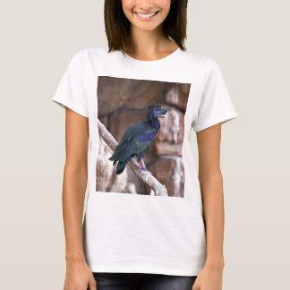 Dobbibis T-Shirt