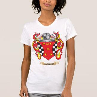 Dobbings Coat of Arms T-shirt