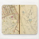 Dobbs Ferry, New York 3 Mouse Pad