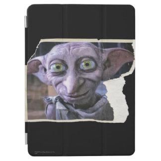 Dobby 1 iPad air cover