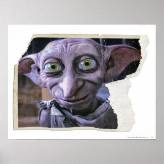 Dobby 1 póster