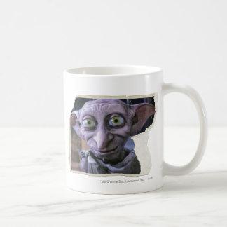 Dobby 1 taza