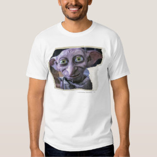 Dobby 1 tshirt