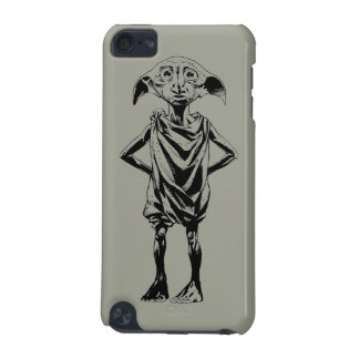 Dobby 2 iPod touch (5th generation) cases