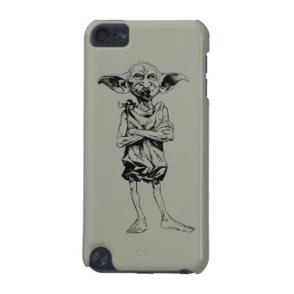 Dobby 3 iPod touch (5th generation) cases
