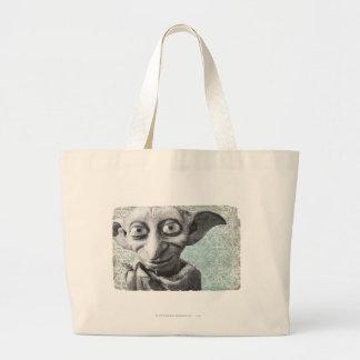 Dobby 4 bags