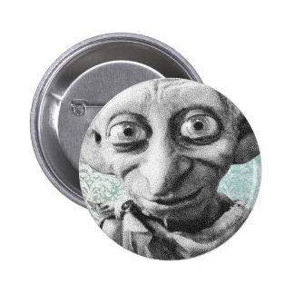 Dobby 4 pin
