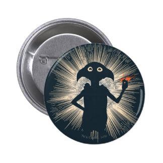 Dobby Casting Magic Button