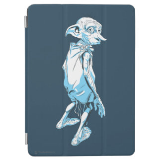 Dobby Looking Over 1 iPad Air Cover