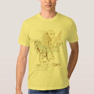 Dobby Tshirt