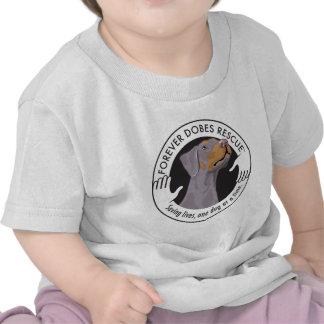 dobe-fawn2-uncropped-ear-logo-8-29-11 shirt