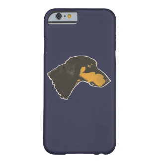 Doberman Case for your Device