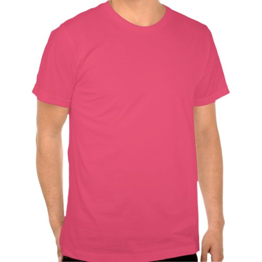Doberman Pinscher Love (floppy ears) Tshirt