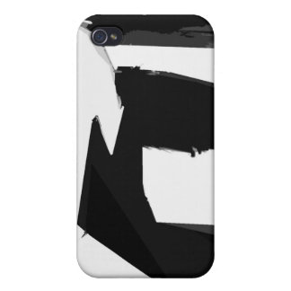 Doblado en lanzamiento iPhone 4/4S carcasas