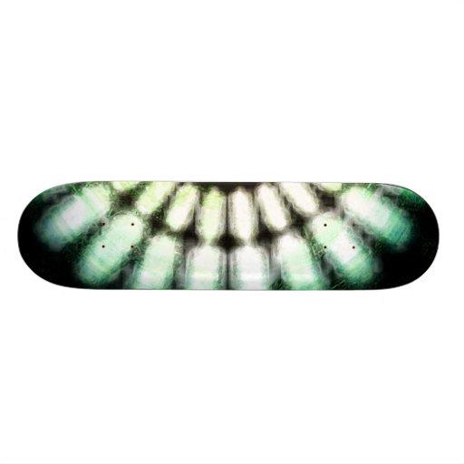 Doblador ligero patinetas personalizadas