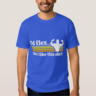 Doblaría pero tengo gusto de esta camisa