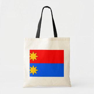 Dobrikov, Czech Budget Tote Bag