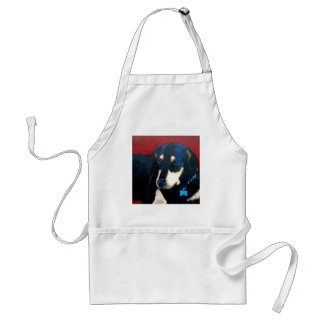 Doby Adult Apron