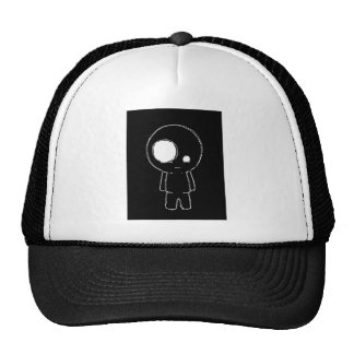 Doby Hats