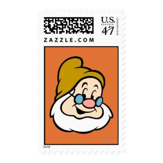 Doc 2 postage