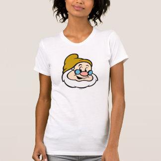 Doc 2 t shirts