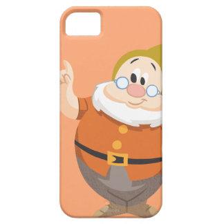 Doc 3 iPhone SE/5/5s case