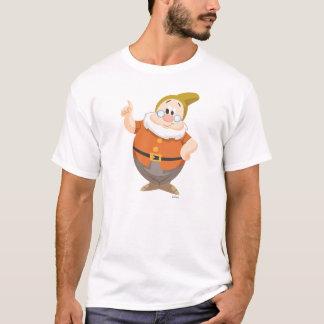 Doc 3 T-Shirt