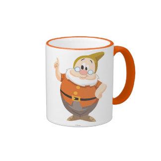 Doc. 3 tazas de café