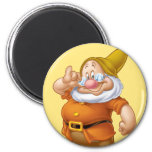 Doc 4 2 inch round magnet