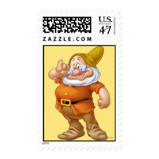 Doc 4 postage