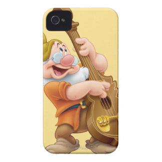 Doc iPhone 4 Case