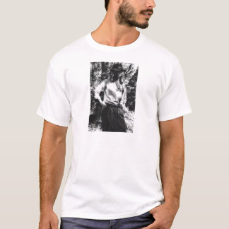Doc Jones? T-Shirt