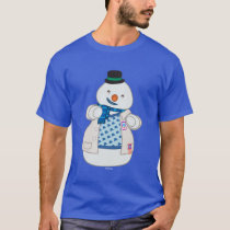 Doc McStuffins | Chilly T-Shirt