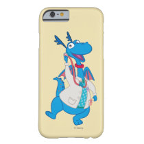 Doc McStuffins | Stuffy Barely There iPhone 6 Case
