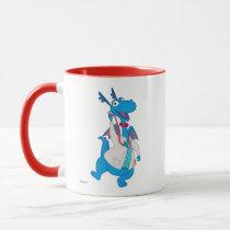 Doc McStuffins | Stuffy Mug
