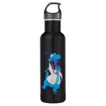 Doc McStuffins | Stuffy Stainless Steel Water Bottle