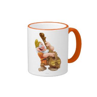 Doc Ringer Mug