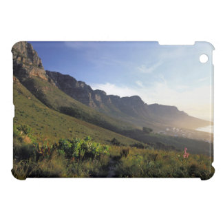 Doce apóstoles, Cape Town, Western Cape