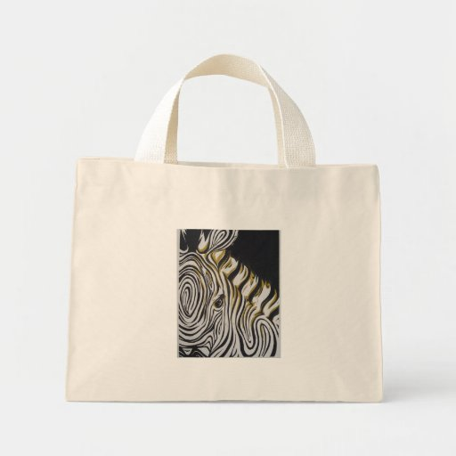 Docile Identity Bags
