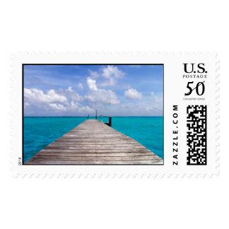 dock postage