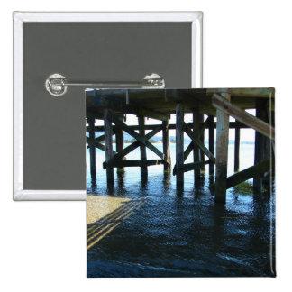 Dock Shadows Button