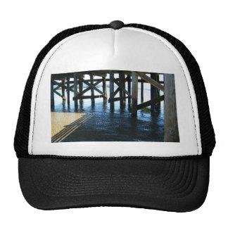 Dock Shadows Hat