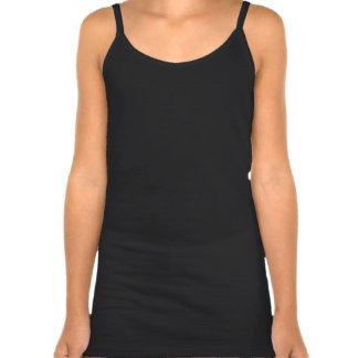 Docker black child Kittty Miss Shirt