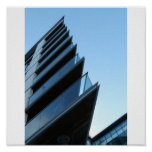Docks Architecture Posters